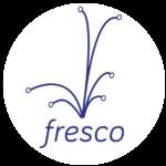 Logo_FRESCO_rond-fondblanc
