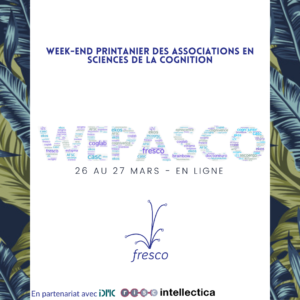 affiche wepasco 2021